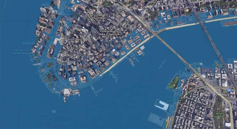 Nueva-York-inundada
