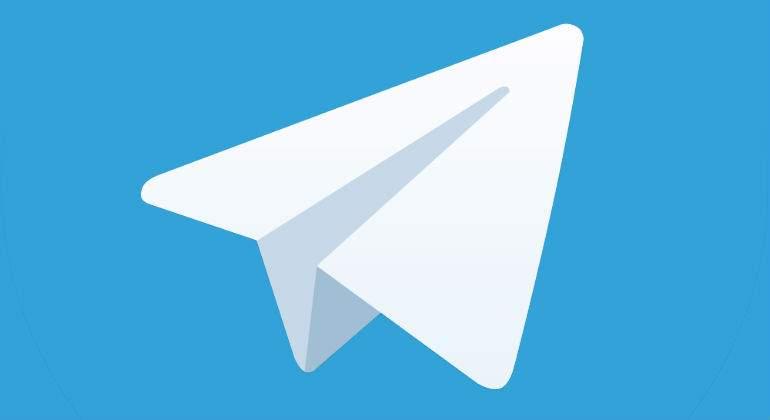 telegram.jpg