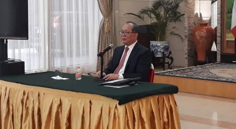 Decisión de EEUU sobre ZTE incrementa tensiones con China