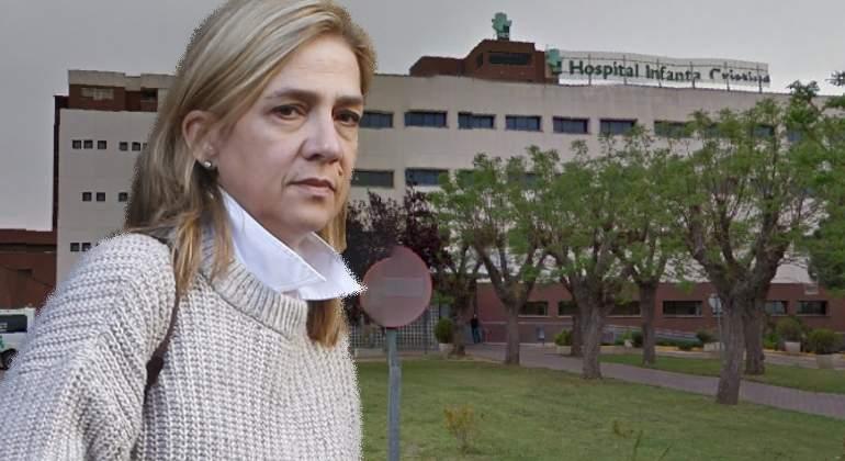 infanta-hospital-770.jpg