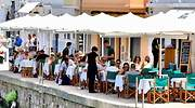 ciudadella-restaurante-menorca.jpg
