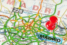 autopista-eeuu-mapa-madrid.jpg