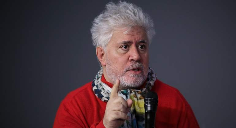 almodovar-pedro-getty.jpg