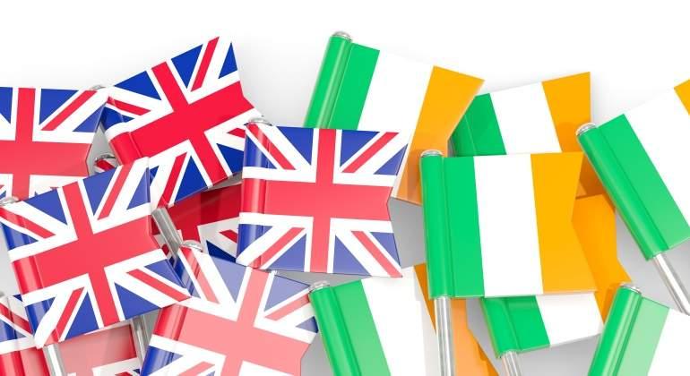 irlanda-reino-unido-banderas.jpg