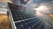 Solaria entra al Ibex 35 en pleno impulso de las energías renovables