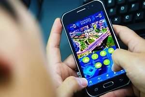 Miraflores relanza aplicativo móvil para pagos de impuestos y arbitrios