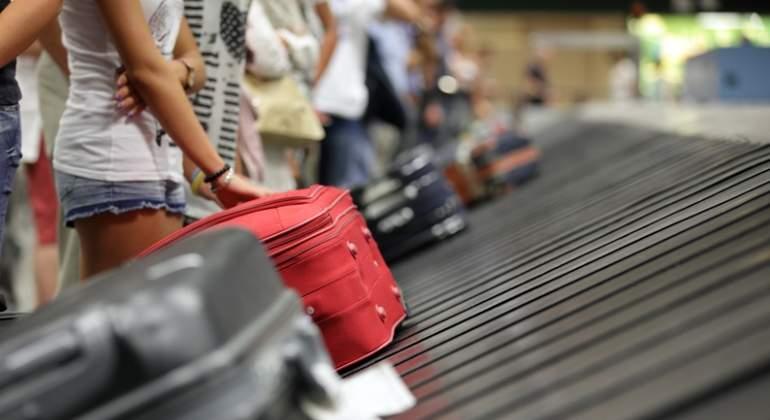 equipaje-aeropuerto-dreams.jpg