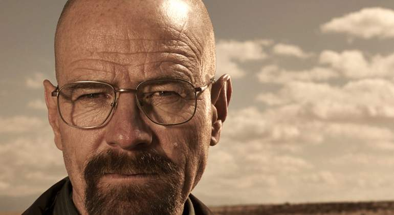 escena-breaking-bad-atormenta.jpg