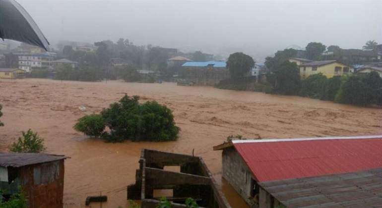 inundaciones-sierra-leona-efe.jpg