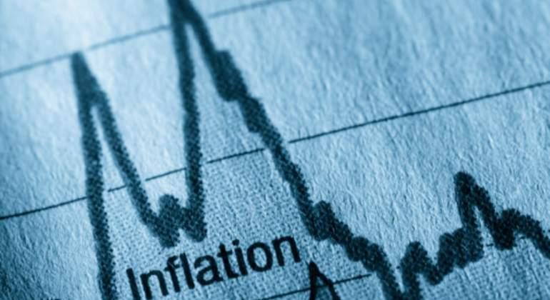 inflacion-curvas-grafico.jpg