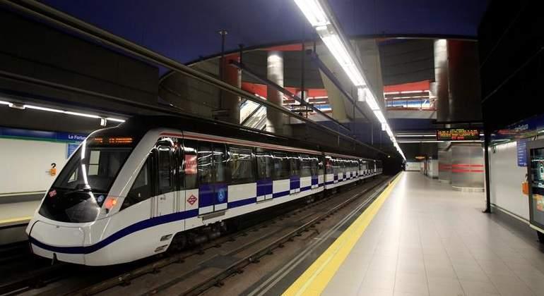 metro-madrid-anden.jpg