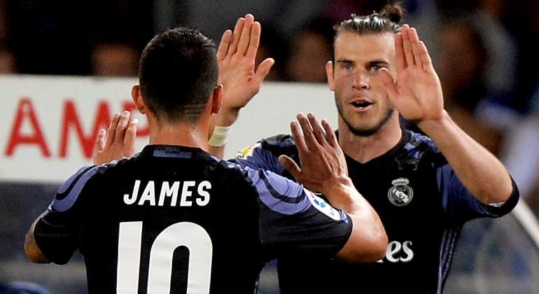james-bale-anoeta-reuters.jpg