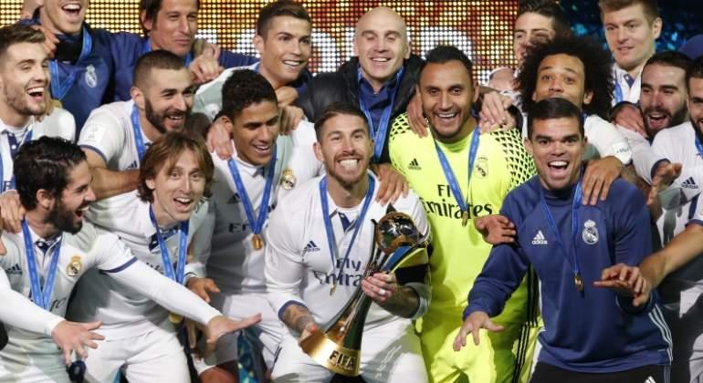 realmadrid-campeon-mundial-reuters.jpg