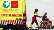 coronavirus-ambulancia-madrid-reuters.jpg