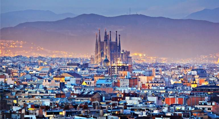 sagrada-familia-barcelona-770.jpg