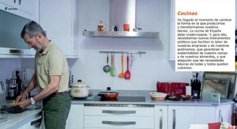 Cocina de gas butano ikea fabulous cocina gas butano - Programa cocinas ikea ...