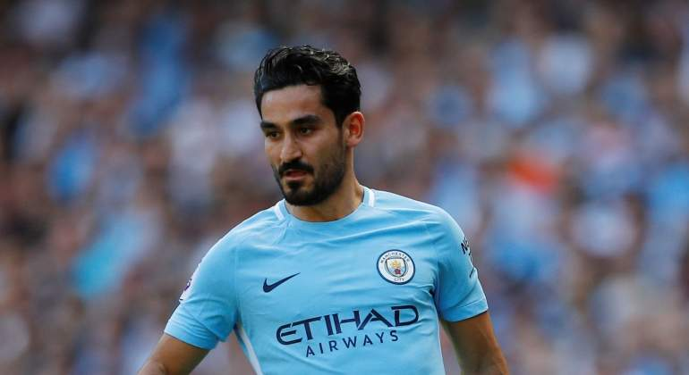 gundogan-city-reuters.jpg