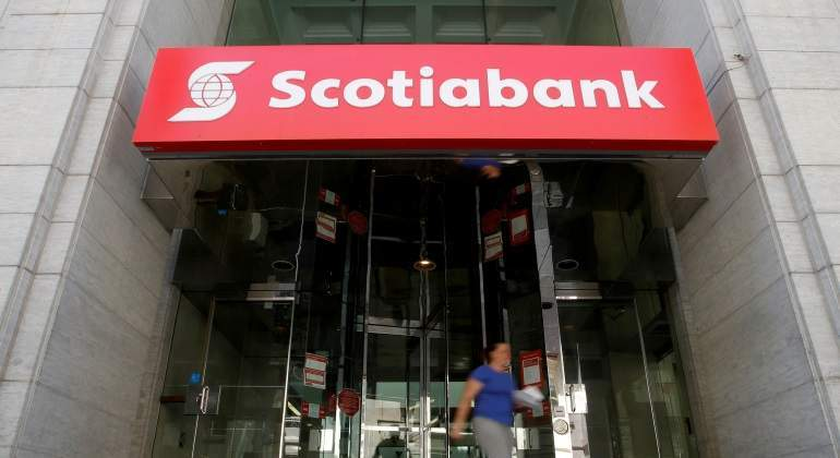 scotiabank-reuters-770.jpg