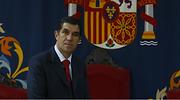Lorenzo-del-Rio-Presidente-TSJ-Andalucia.png