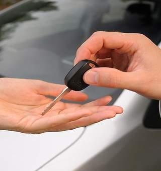 ¿Cada cuánto tiempo debemos cambiar de vehículo?