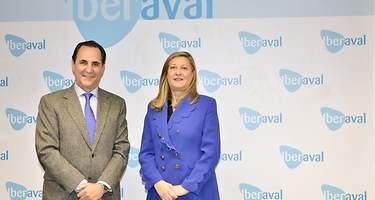 Iberaval crece un 32 por ciento y facilita financiación por 219 millones de euros a pymes y autónomos
