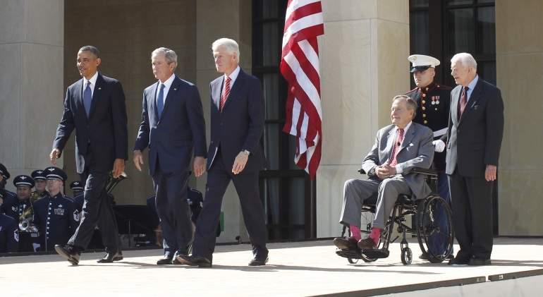 presidentes-eeuu-vivos-reuters.jpg