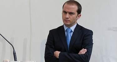 Iñigo Ansola Kareaga, nuevo director general del Ente Vasco de la Energía (EVE)