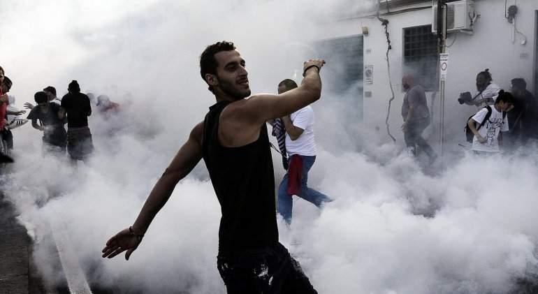 g7-disturbios-sicilia.jpg
