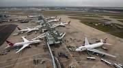 IAG exige revisar la ampliación de Heathrow, paralizada por el juez