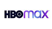 HBO-Max-logo-2019-elpoderdelasideas2.png