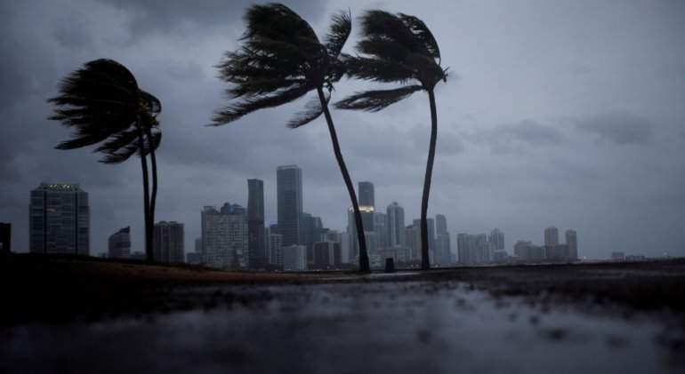 huracan-irma-miami-reuters.jpg
