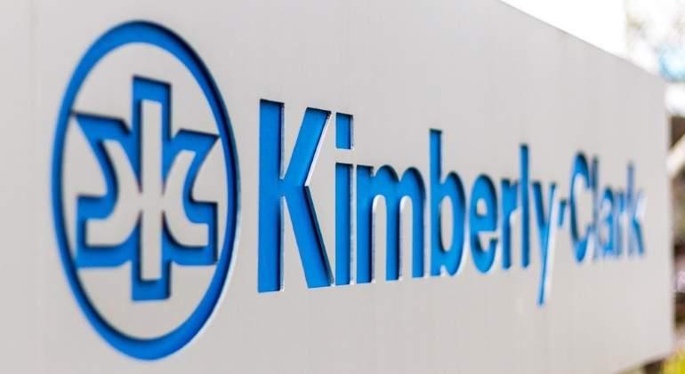 Kimberly Clark alista planta de producción en Michoacán para octubre