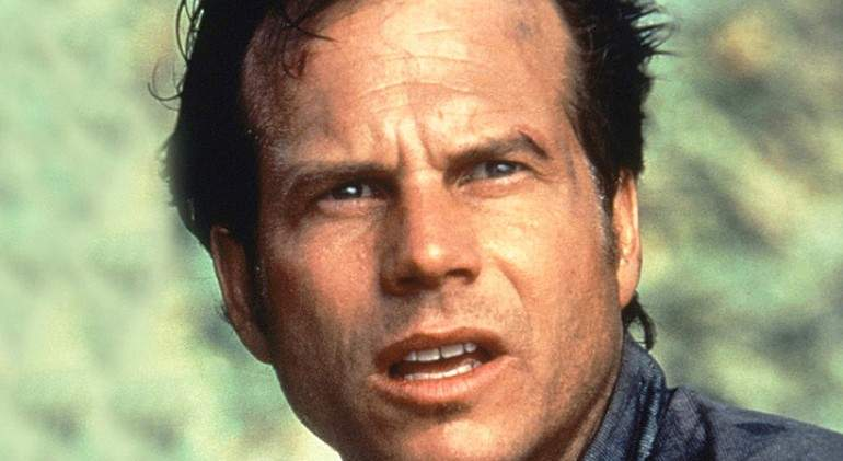 bill-paxton-twister.jpg