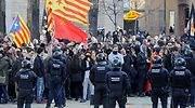 protesta-antifascista-girona-constitucion-efe.jpg