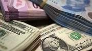 dolares-y-pesos-770-getty.jpg