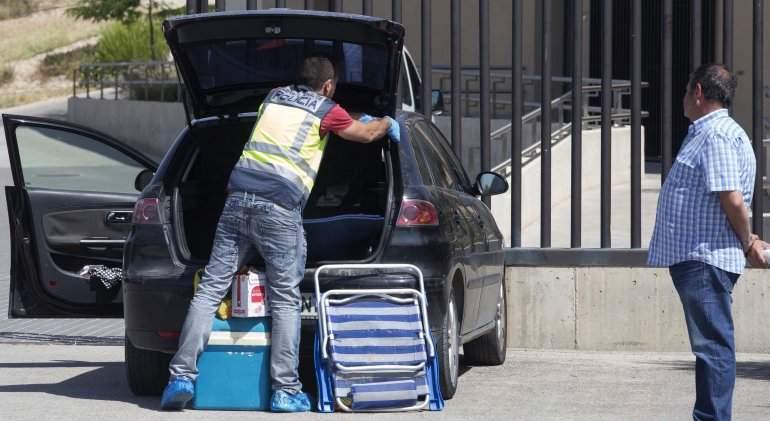 policia-coche-suceso-efe.jpg