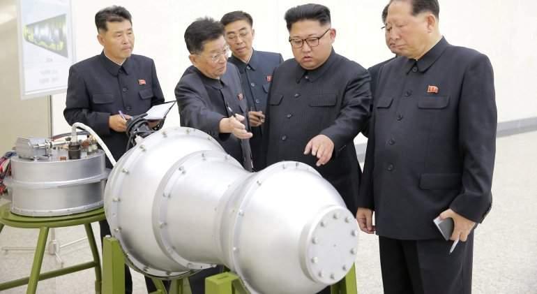kim-jong-un-bomba-corea-reuters.jpg