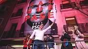 La apoteosis del voto del miedo: Sánchez supo jugar sus cartas... y ganó las elecciones