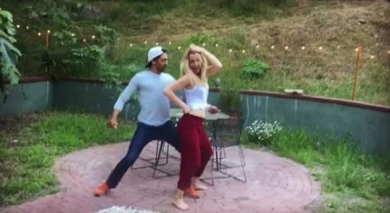 ana-armas-baile.jpg