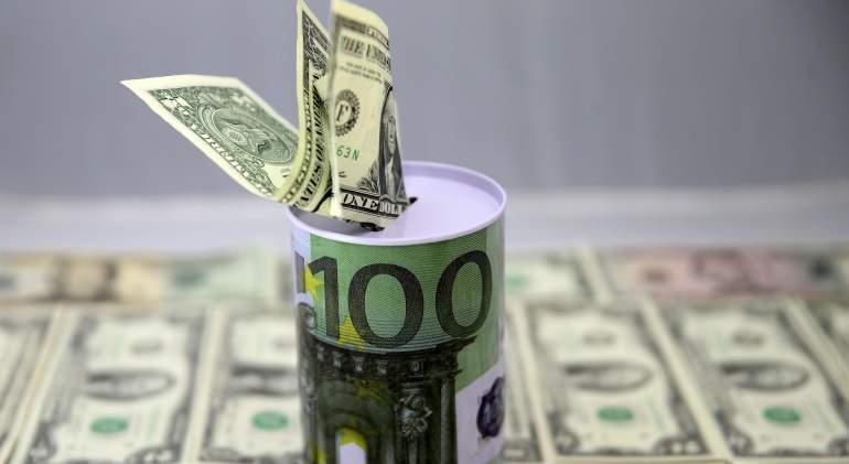 euro-dolar-hucha.jpg