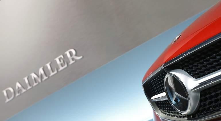 DAIMLER-REUTERS-770.jpg