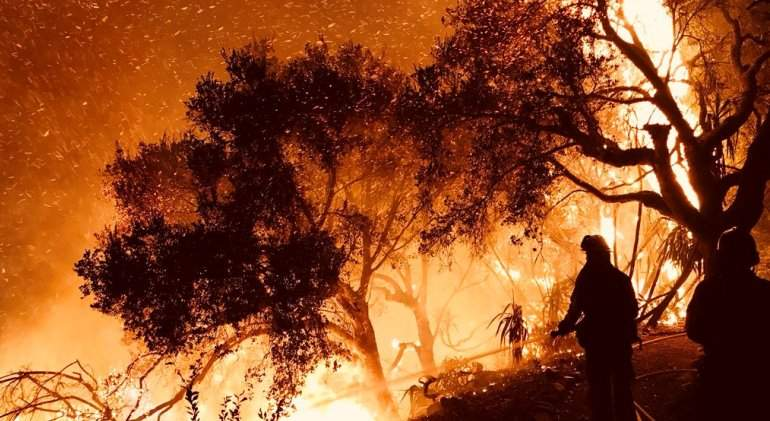 incendio-california-reuters.jpg