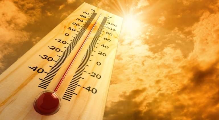 calor-termometro-dreamstime.jpg