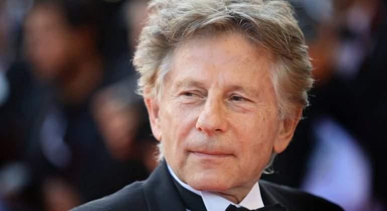 Roman Polanski: Netflix no supone una amenaza para el cine