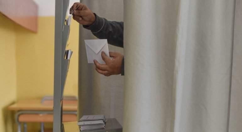 elecciones-general-efe.jpg