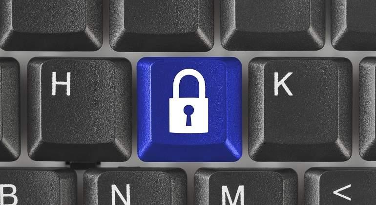 Las empresas dudan de llegar a tiempo a la nueva privacidad