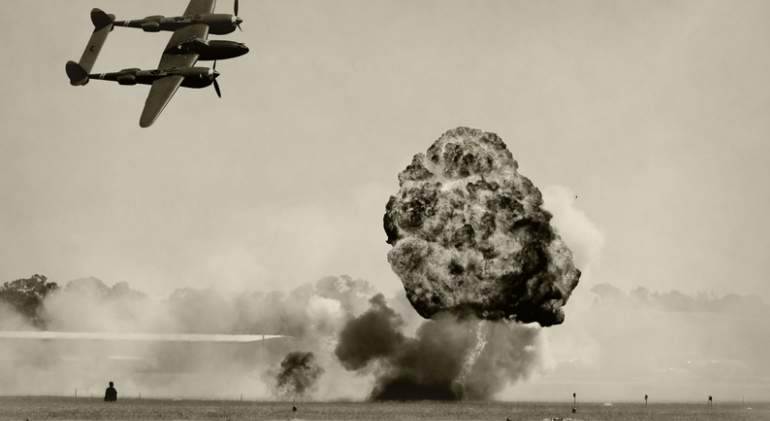 guerra-mundial-segunda-bomba-dreams.jpg