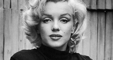 Holanda celebra el 90 cumpleaños de Marilyn Monroe
