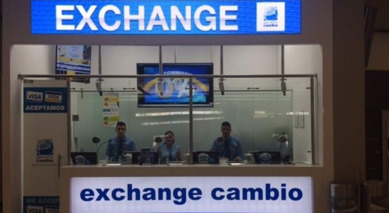 GlobalExchangecolombia.JPG