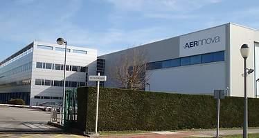 Aernnova producirá en EEUU al comprar la firma Brek